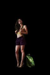 I'm going on an adventure! /fem Bilbo Baggins (RachelMarie@) Tags: select fashion fashiondesign gold goldtulle character cosplay thehobbit hobbit project self me selfie kanken fjallraven green ppurple fabric fashionfabric uni student embellished corduroy bilbobaggins femcosplay sexyhobbit lordoftherings characterdesign adventure brocade burda burdastyle