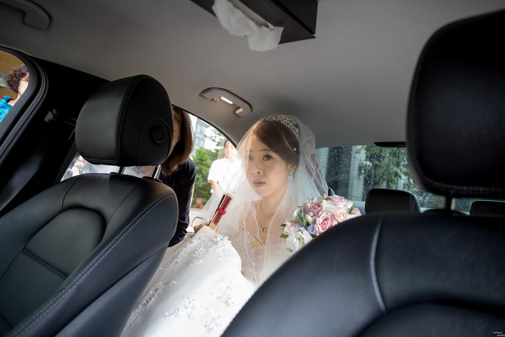 073優質婚禮拍攝推薦