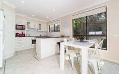 2 Yirik Close, Lisarow NSW