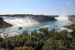 IMG_1326 (katharinabeniers) Tags: niagarafalls canada labourday america newyork ontario water waterfall summer bridge longexposure