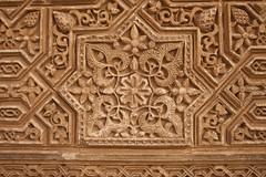 _MG_4272 (Jonatan Cunha) Tags: spain granada andaluzia alhambra alambra erasmus trip vacance travel