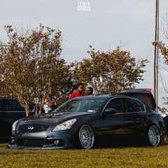 _MG_0054 (KINGlenyx) Tags: photography photo roller stance wekfest wek fest 2k16 2016 16 subaru mustang bc racing coilovers bagged camber cambergang onicamber onikyan form function wing duck wrap vinyl poke stretch work wheels vossen cosmis volk te37 honda s2k s2000 wrx sti rx7 mazda rotary s13 s14 silvia nissan liberty walk widebody toyota ae87 drift outdoor vehicle car lexus is is250 250 vip bippu rally race road