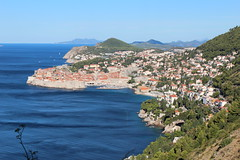Dubrovnik - Croatia (Been Around) Tags: img2564 croatia cro kroatien europe eu europa expressyourselfaward europeanunion concordians travellers thisphotorocks travel eos eos600d canoneos canon dslr holiday 2016
