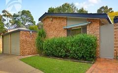 1/10-12 Wyatt Avenue, Burwood NSW