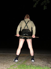 In kurzer Lederhose und mit Rohrstock warten auf den Erzieher! (Jenz.R4) Tags: versohlen spanking spank rohrstock cane vintage trachten tracht hosenträger suspenders shiny sm kurzelederhose kurzehose hose hotpants trouser pants shorts queer naughty brat lad boy men man punished letherpants ledershorts lerenbroek lederhose leder leathertrousers leathershorts leathersex leatherspants leathers leatherpants leatherpant leatherman leatherboy leather homo gay fetish fetisch cuir devot butt bottom ass