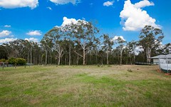 LOT 4 Hunter Street, Ellalong NSW