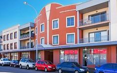 16/74 Tudor Street, Hamilton NSW