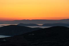 (Jordi Cucurull) Tags: evening tarde tarda illes islas islands island illa isla montanyes montaas mountains sea mar outdoor crepuscle crepsculo twilight