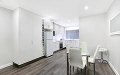 2/32 Hoskins Avenue, Warrawong NSW