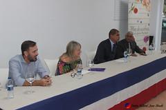 """Presentación del libro """"Mar de ahazar"""" de María Jesús Puchalt • <a style=""""font-size:0.8em;"""" href=""""http://www.flickr.com/photos/136092263@N07/29678433711/"""" target=""""_blank"""">View on Flickr</a>"""