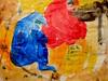 Bili Ape Is Real (giveawayboy) Tags: pencil pen crayon drawing sketch art acrylic paint painting fch tampa artist giveawayboy billrogers biliape bili bondo ape real wmotf bondoape bondomysteryape chimpanzee primate democraticrepublicofcongo congo lioneaters biliforest hominid hominini panina pantroglodytes pantroglodytesschweinfurthii
