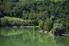 Penne - Le sponde del Lago (Andrea di Florio (9.000.000 views!!!)) Tags: andreadiflorio abruzzo pescara penne nikon d600 7020028 cielo luna campo nuvole nubi camminare vacanza