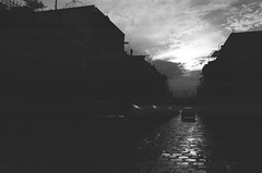México DF (Perú 35mm) Tags: mexico df san miguel de allende gris blackandwhite blancoynegro bnw byn fomapan film 35mm vintage analog analogue canon