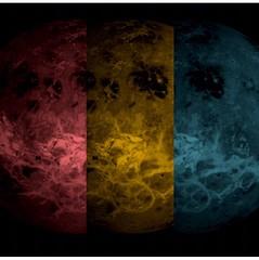 #solarsystem #popart #pop #art #artistic #artsy #beautiful #creative #creativity #daring #different #digitalart #space #astronomy (muchlove2016) Tags: solarsystem popart pop art artistic artsy beautiful creative creativity daring different digitalart space astronomy