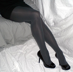 CIMG0846s (Silkytoesinhose) Tags: sexy feet stockings fetish photography grey highheels legs gray tights sexiest heels hosiery opaque pantyhose sexylegs lbd nylons sheer littleblackdress blackdress peeptoes opaques pantyhosefetish sheerpantyhose sexypantyhose tightsfetish pantyhoselegs ootd opaquetights greytights nylonlegs peeptoepumps opaquehosiery pantyhosetoes hosieryphotography graytights sexiestlegs pantyhosephotography legsinhosiery lycraopaque