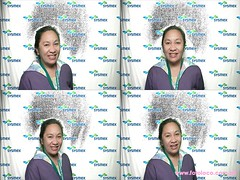 Fotoloco Sysmex Philippines Inc. @ Dusit Hotel Day2_ 072 (FOTOLOCO!) Tags: photobooth greenscreen dusithotel fotoloco onsitesouvenirs photobagtags 61stpspannualconvention sysmexphilippinesinc