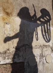 Castel Sant'Angelo Rome (Larterman) Tags: winner flickrduel flickrawards