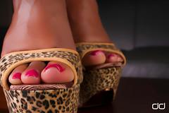 DarlaDeLeon_01911.jpg (Darla DeLeon) Tags: feet fetish toes highheels legs platform heels closeups soles ebony footfetish prettytoes platformheels longtoenails prettyfeet sexyfeet softfeet ebonyfeet wrinkledsoles ebonysoles ebonytoes darladeleon feetcloseups