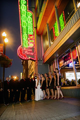 _MG_0622a (Mindubonline) Tags: wedding garter tn nashville tennessee ceremony marriage reception bouquet nuptials vows mindub mindubonline timhiber
