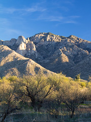 Pusch Ridge view (Jack Pal) Tags: arizona places mygearandme ringexcellence blinkagain flickrstruereflection1 flickrstruereflection2 flickrstruereflection3 flickrstruereflection4 trueexcellence1 swusa2012