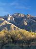 Pusch Ridge view (Jack Pal) Tags: arizona places mygearandme ringexcellence blinkagain flickrstruereflection1 flickrstruereflection2 flickrstruereflection3 flickrstruereflection4 trueexcellence1 swusa2012
