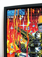 KACAO77 UNIVERSES 2011 (KACAO77 UNIVERSES) Tags: berlin art matrix digital writing computer germany deutschland fire grid graffiti artwork comic gallery kunst flames letters style ironman canvas infiltration armor cube font type letter stealth shield marvel electronic marvelcomics raster tonystark gunmetal quadrat avenger marki warmachine mark1 recon kakao gallerie davetaylor leinwand theavengers 2011 tompalmer missilelauncher rechteck rhodey kacao77 kacao jamesrhodes holographicprojection starkindustries kakao77 theinvincibleironman secretinvasion marvelcomicsuniverse armoredadventures kacao77universes combatreadiness laboratoriumx2 armoredbattlesuit weaponofshield camouflagepurposes ghosttechnology repulsorreactor warmachinecover jamesrupertrhodes variablethreatresponsebattlesuit modelxvi shoulderminiguns opticalinvisibility