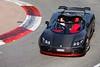 Koenigsegg CCR R-Evo (Reivax Autos) Tags: white black night canon top casino monaco explore hermitage marques supercar v8 ccr koenigsegg revo 50d hypercar ccxr agera