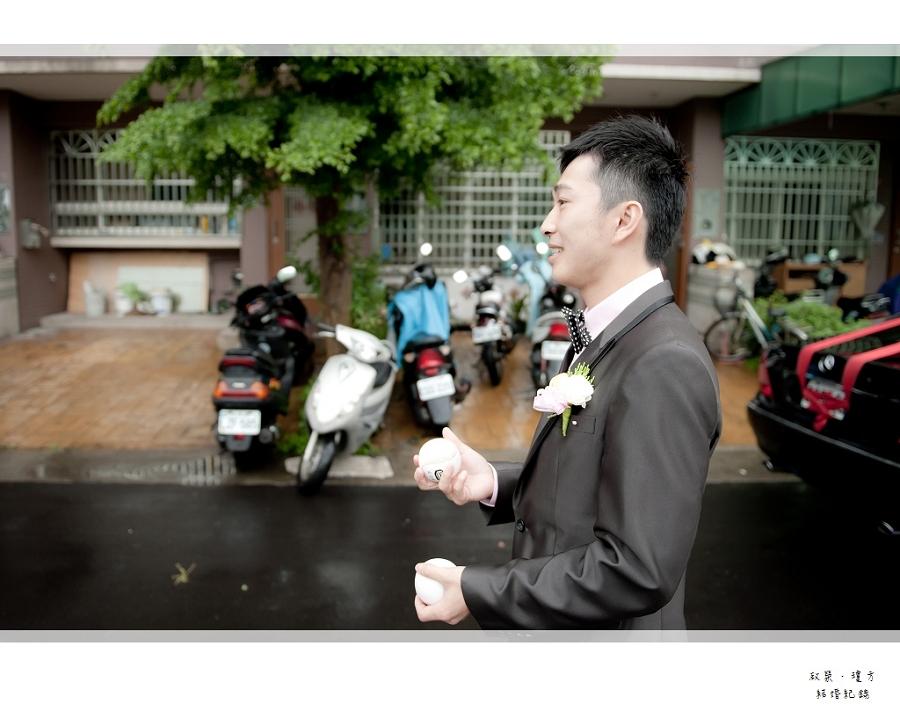 啟榮&瓊方_016
