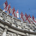 Admiralty Arch_3