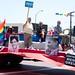 LA Weho Gay Pride Parade 2012 48