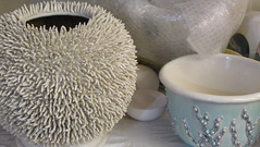 Adam Pottery and Studio