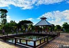 Cloud (娜 娜☂Nana) Tags: light sky cloud love beautiful clouds nikon with natural taiwan 台灣 i 我愛台灣 d7000 mygearandme
