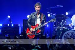 Noel Gallagher (carlos_muller) Tags: noel oasis gallagher dg noelgallagher dgmedios highflyingbirds carlosmiller carlosmuller carlosmller
