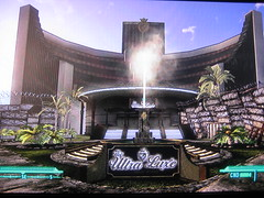 Bellagio-Ultra Luxe VG (LockeVanish) Tags: new vegas fallout