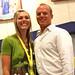 WMC 2012 Nursing Pinning - B-D