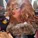 Sassy Prom 2012 070