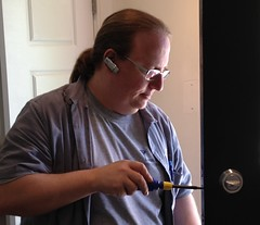 "Jason Scheide Toronto Locksmith • <a style=""font-size:0.8em;"" href=""http://www.flickr.com/photos/61091887@N02/7244828138/"" target=""_blank"">View on Flickr</a>"