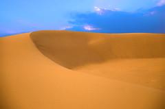 flow (SAUD ALRSHIAD) Tags: camera blue sky cloud sun color nature colors landscape flow photography golden photo sand nikon flickr desert kingdom arabic saudi arabia riyadh yallow ksa saud saudia yalow desret landscab kingdoom flickraward nikonflickraward nikond7000 alrshiad msawr saudarshiad saudalrshiad