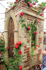 RHS Chelsea Flower Show 2012 (Karen Roe) Tags: world show camera city uk greatbritain england plants inspiration flower london english public gardens female digital canon relax landscape geotagged photography photo chelsea day photographer shot image unitedkingdom gardening landscaping famous capital may picture visit snap tourist photograph gb dslr visitor picturesque trade grounds planting stalls 2012 rhs royalhorticulturalsociety 550d karenroe rhschelseaflowershow canoneos550d