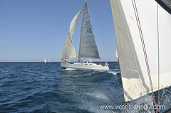 4_regata_costabrava_16