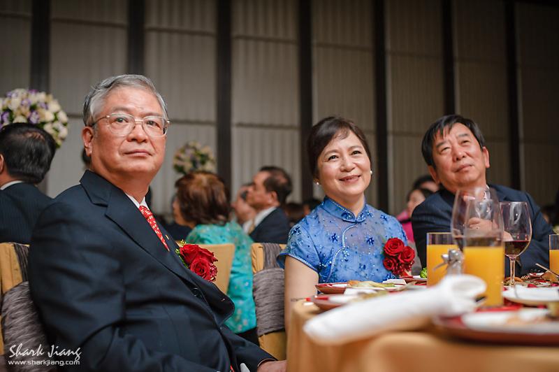婚攝,君悅飯店,婚攝鯊魚,婚禮紀錄,婚禮攝影2012.04.21.blog-082