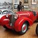1937 Mercedes-Benz 170 VS Spohn
