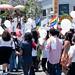 LA Weho Gay Pride Parade 2012 87