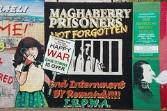 maghaberry prisoners
