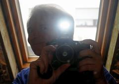 Erleuchtung :) (Werner Schnell Images (2.stream)) Tags: blitz ws erleuchtung
