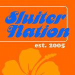 sluiter-nation-button-hibiscus-orange-1