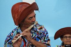 Caruaru - São João 2012 (Karla Vidal) Tags: brazil brasil artesanato caruaru fotografia festa pernambuco forró sãojoão saojoao festajunina luizgonzaga gonzagão vitalino pífanos mamulengo azulão mestrevitalino capitaldoforró karlavidal capitaldoagreste bacamerteiros melhorsãojoãodomundo