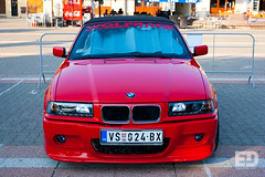 "BMW • <a style=""font-size:0.8em;"" href=""http://www.flickr.com/photos/54523206@N03/7536937328/"" target=""_blank"">View on Flickr</a>"
