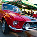 """Mustang • <a style=""""font-size:0.8em;"""" href=""""http://www.flickr.com/photos/54523206@N03/7536942756/"""" target=""""_blank"""">View on Flickr</a>"""