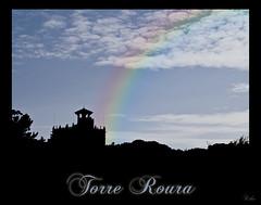 Roura (KikoAded) Tags: me2youphotographylevel1